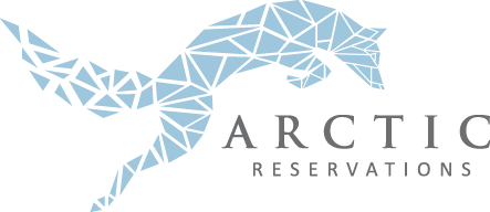 Arctic Reservations